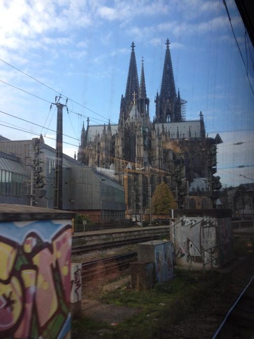 Köln Heimat