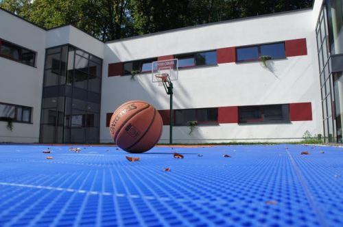 Sportinternat Köln